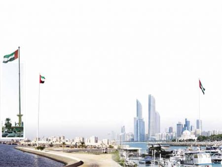 صور دولة الامارات (2)