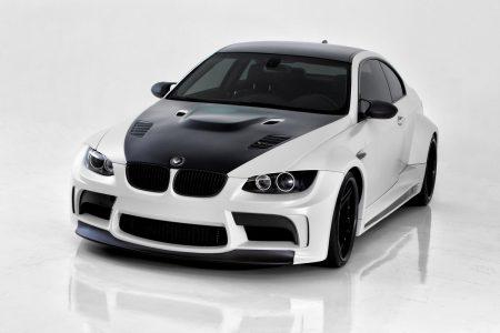 صور رمزيات وخلفيات سيارات BMW بي ام دبليو HD (1)