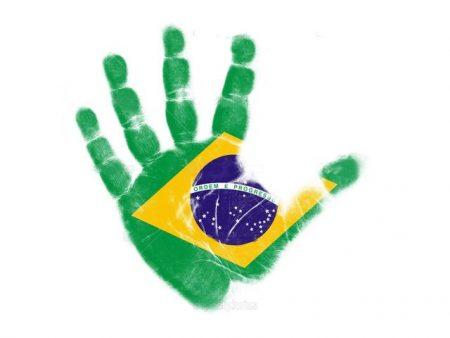 صور علم البرازيل (2)