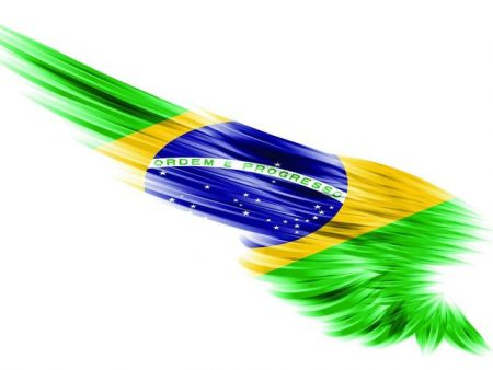 صور علم البرازيل (3)