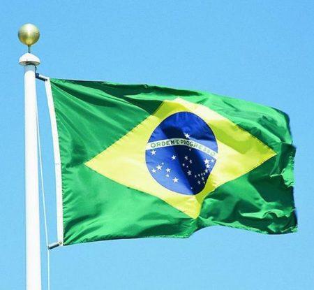صور علم البرازيل (4)