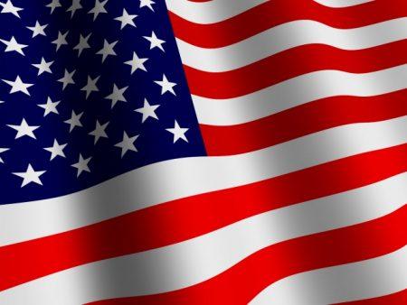 صور علم امريكا (4)