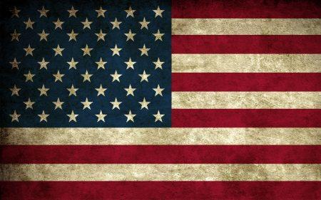 صور علم امريكا (5)