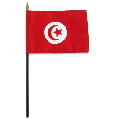 صور علم تونس (2)