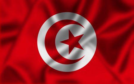 صور علم تونس (4)