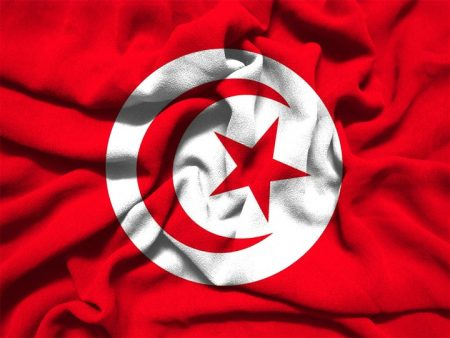 صور علم تونس (5)