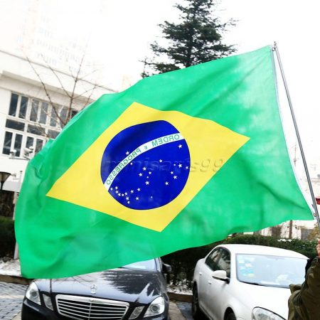 صور عن البرازيل (2)