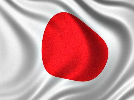 صور عن اليابان (1)