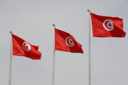 صور عن تونس (1)