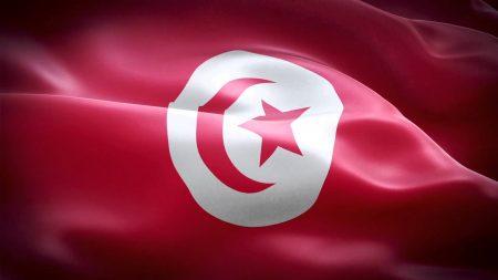 صور عن تونس (2)