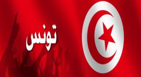 صور عن تونس (3)