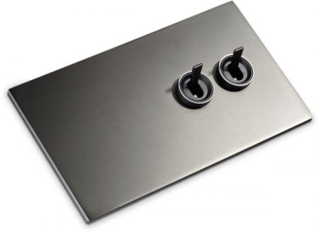 صور مفاتيح كهرباء مودرن شيك بأحدث الأشكال (1)
