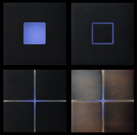 صور مفاتيح كهرباء مودرن شيك بأحدث الأشكال (2)