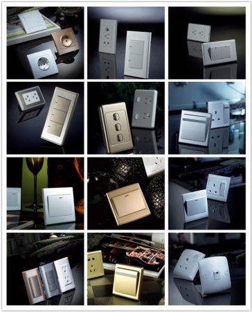 صور مفتاح كهرباء شيك (1)