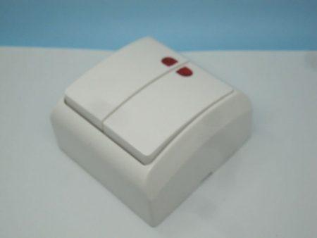 صور مفتاح كهرباء شيك (2)