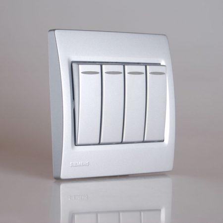 صور مفتاح كهرباء (1)