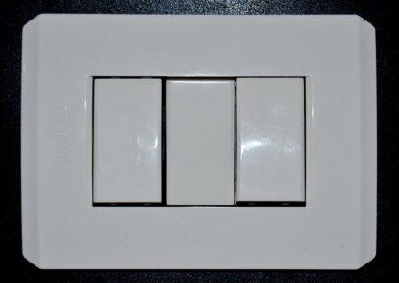 صور مفتاح كهرباء (4)