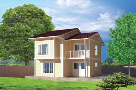 صور منازل بسيطة شيك (3)