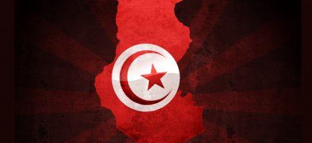 صور من تونس (2)