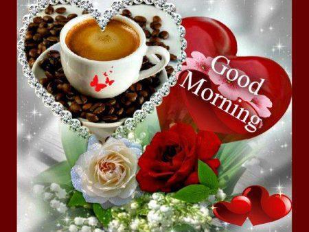 عبارات مكتوبة عن صباح الخير والصباح المشرق للفيس بوك وتويتر (3)