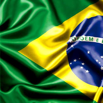 علم البرازيل (2)