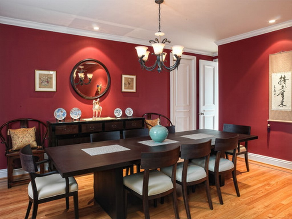 Dining Room Color Scheme Ideas modern dining room ideas 2016. great modern dining room ideas