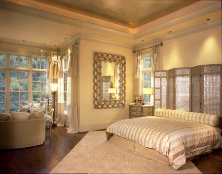 غرف عرسان مغربية (1)