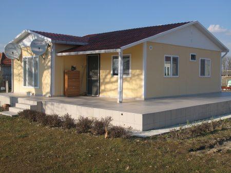 منازل شيك وبسيطة (3)