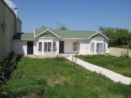 منازل صغيرة (2)