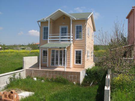 منزل بسيط (2)
