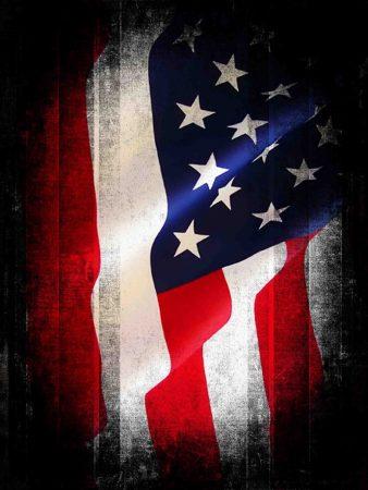 American-Flag (3)