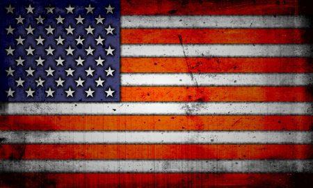 American-Flag (4)
