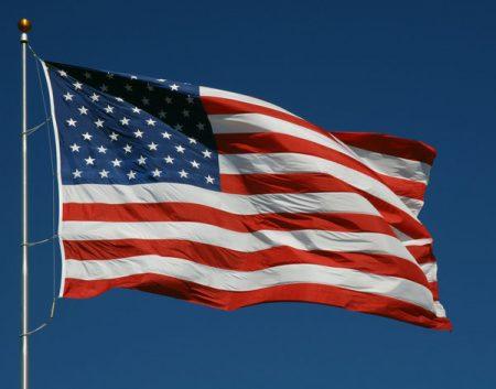 American-Flag (5)