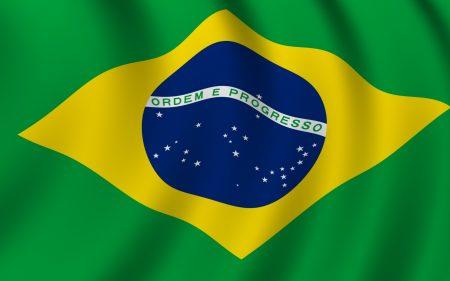 Brazil Flag (4)