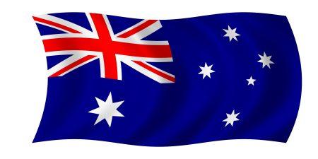 Flag Australia (3)