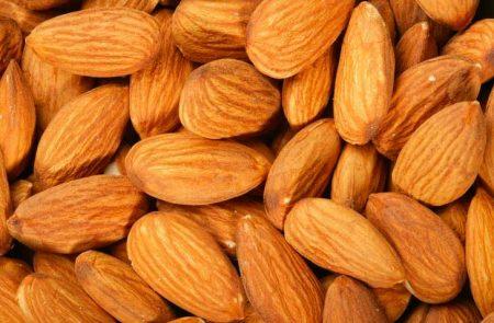 almonds photos (2)