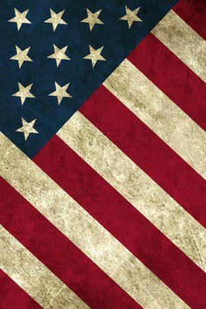 flag امريكا (1)