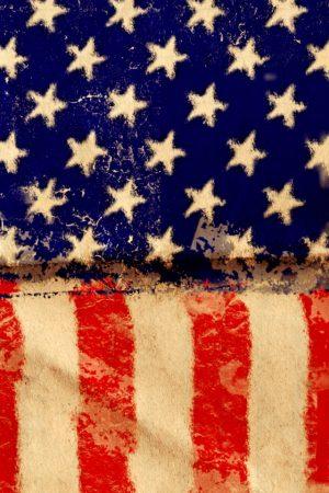 flag امريكا (2)