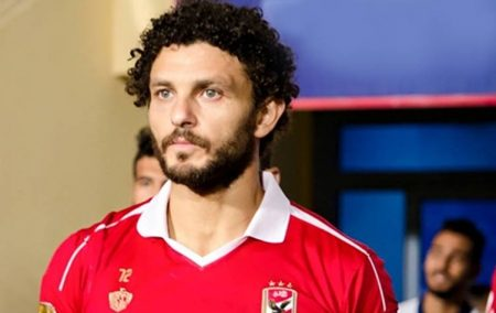 hossam ghaly photos (4)