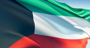 kuwait-flag_thumb