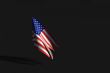 usa flag (2)