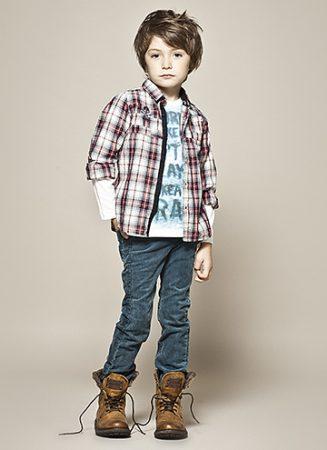 اجمل صور اطفال صبيان صغيرة (4)