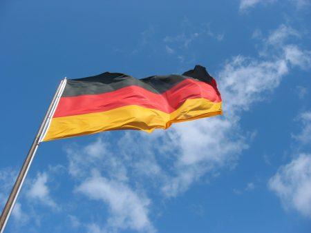 اجمل صور المانيا (1)