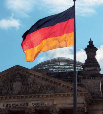اجمل صور المانيا (3)