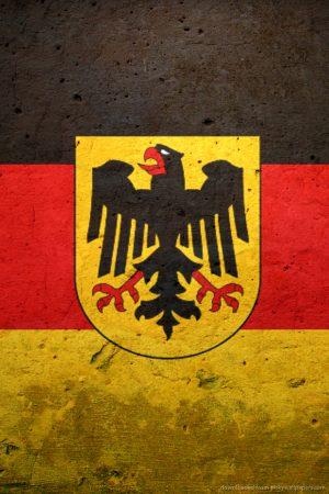 اجمل صور المانيا (4)