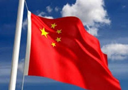 اجمل صور لعلم الصين (2)