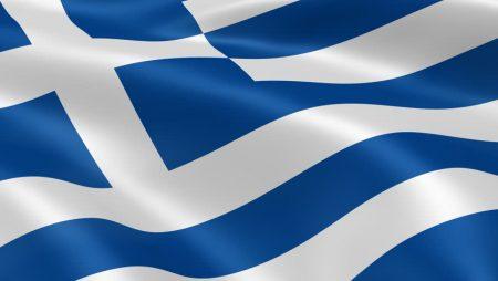 اجمل صور لعلم اليونان (1)