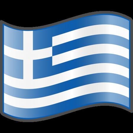 اجمل صور لعلم اليونان (2)