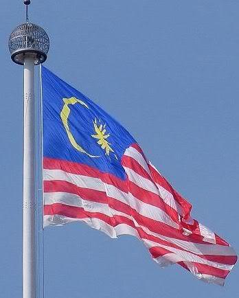اجمل صور لعلم ماليزيا (1)