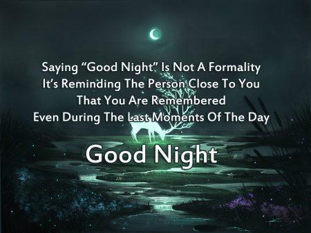 اجمل صور مساء الخير للفيس بوك وتويتر (3)